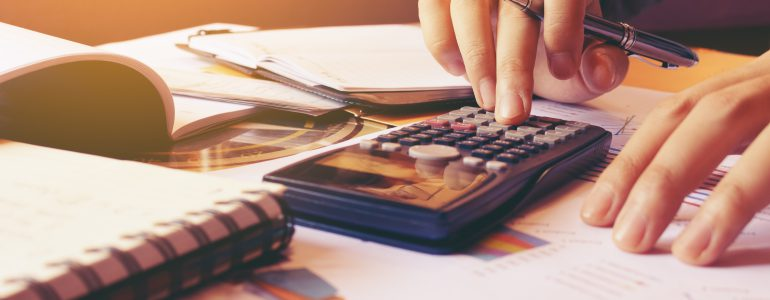 Collectieve schuldenregeling in Herne - Gaius Advocaten Ternat